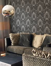 Removable Wallpaper Tiles by Damask Temporary Wallpaper 20 Best Removable Wallpapers Peel And