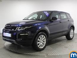 range rover pickup used land rover cars for sale in peterborough cambridgeshire