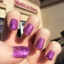 magical nails 47 photos u0026 38 reviews nail salons 21076 beach