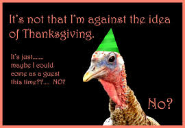 funny thanksgiving videos 21 thanksgiving pick up lines to say on thanksgiving day
