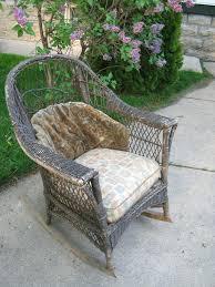 antique outdoor furniture retro outdoor metal chairs u2013 wfud