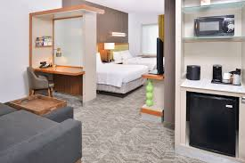 Comfort Inn Suites Airport Dulles Gateway Sterling Hotel Coupons For Sterling Virginia Freehotelcoupons Com