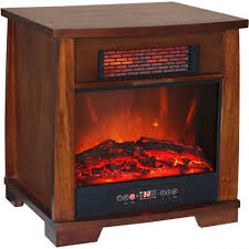 patio heater target living room magnificent big lots fireplace heaters space heater
