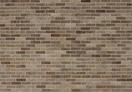tan and brown brick wall texture 3 14textures