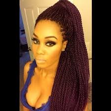 how to pretwist hair pretwist 3s box braids 18 22 crochet box braids hair extension