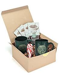 edible gifts delivered gourmet gifts grocery gourmet food