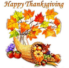 154 best happy thanksgiving images on happy
