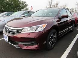 honda accord deals nj 2017 honda accord sedan inventory honda inventory serving