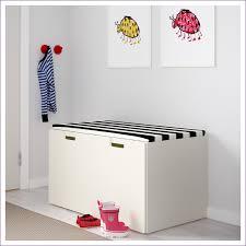 Closet Storage Bench Furniture Awesome Ikea Hemnes Shoe Storage Under Window Storage