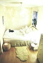 twinkle lights for bedroom hang lights in bedroom hanging bedroom lights hanging string lights