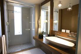bathroom design ideas worth stealing from hotel bathroom how