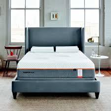 Bed Frames Sleepys Affordable Sleepy S Bed Frame Sleepy S Bed Frame Ideas Beds