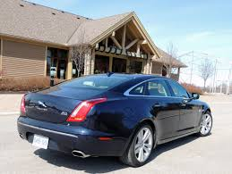 jaguar xj type 2015 2015 jaguar xjl review wheels ca