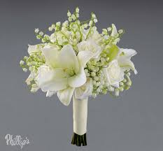 wedding flowers valley vera wang wedding flowers collection at phillip s flowers serving
