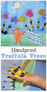 439 best dr seuss images on pinterest dr suess dr seuss crafts