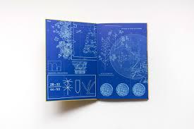 solar plexus into your solar plexus donatella bernardi humboldt books 978 88