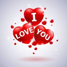 45 selection i love you image