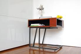 Clearance Bedroom Furniture by Bedroom Furniture Sets Discount Nightstands Nightstands