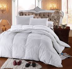 5 best down alternative comforters of 2017 reviews u0026 ratings