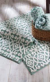 Bathroom Towels And Rugs by 89 Best Boost Your Bathroom Images On Pinterest Walmart Better
