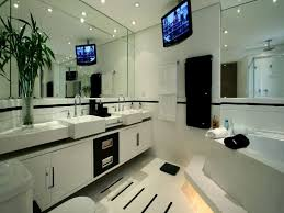 apartment bathroom decorating ideas apartment bathroom decorating ideas on a budget