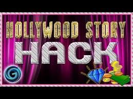 hollywood story hack cheat for unlimited diamonds u2013 no survey