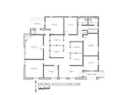 create a floor plan free create own floor plan dream house floor plan maker home planning