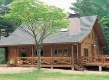 manufactured cabins prices the carolina log home for only 36 000 extreme discount price