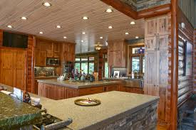 rustic wood kitchen cabinets add rustic wood kitchen bathroom cabinets to your home
