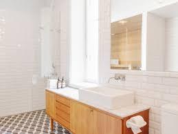 bathroom flooring tile ideas bathroom vintage bathroom floor tile 11 ideas bathroom charming