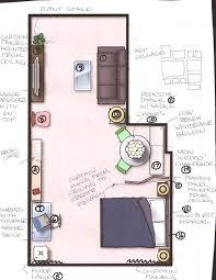 studio flat floor plan studio apartment floor plan ideas