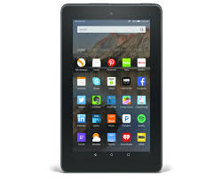tablet black friday deals black friday tablet deals 2015