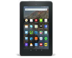 black friday tablet black friday tablet deals 2015