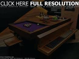 pool table converts to dining table turn pool table into dining table pool table converts to dining