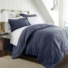 Duvet Bags Size King Bed In A Bag Shop The Best Deals For Nov 2017