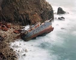 Bikini Atoll Wreck Diving  Battleship IJN Nagato      Lust Rust