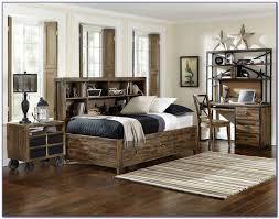 Design Of Wooden Bedroom Furniture Bedroom Great Distressed Wood Bedroom Furniture Bedroom Home