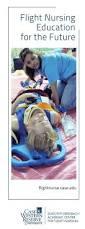 the 25 best nursing programs ideas on pinterest nursing