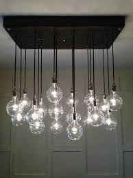 Modern Ceiling Lights Chandelier Modern Crystal Chandelier Traditional Chandeliers