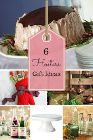 Hostess Gifts Ideas by Bring This 6 Hostess Gifts We Love Front Door