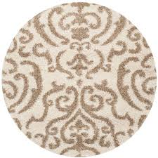 Cheap Round Area Rugs by Area Rug Great Round Area Rugs Moroccan Rug On 4 Ft Round Rug