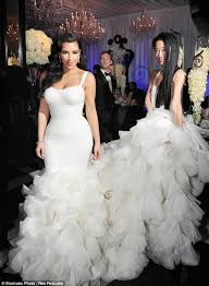 wedding dress designer vera wang why vera wang is the most popular wedding dress designerbrides on