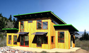 energy efficient small house plans tiny efficient homes well suited ideas energy efficient small