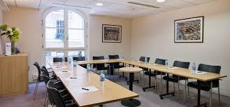location bureau à la journée location de salle de réunion et location de bureau temporaire