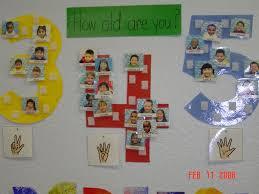 best 25 preschool birthday board ideas only on pinterest