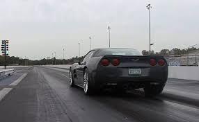 2009 corvette zr1 0 60 stock 2009 chevrolet corvette zr1 1 4 mile trap speeds 0 60