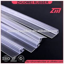 Shower Door Weather Stripping Plastic Weather Plastic Weather Suppliers And