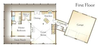 small cabin plans with loft floor plans for cabins small cabin house plans loft cabin home plans with loft