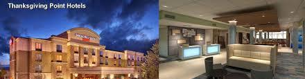 44 hotels near thanksgiving point in lehi ut