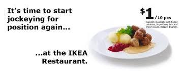 promo cuisine ikea promotion cuisine ikea awesome promo cuisine equipee de m